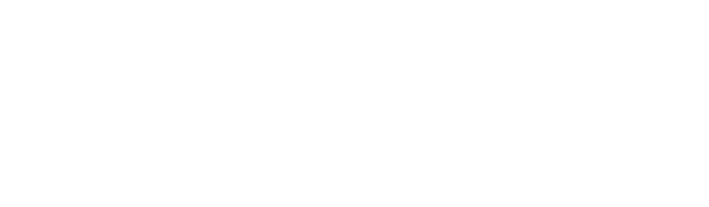 Northern Offshore Group